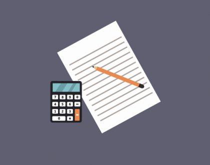 Задание 21 ОГЭ 2017 по математике