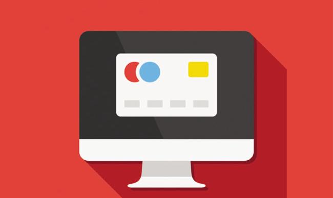 Советы владельцам по продвижению и улучшению их сайтов