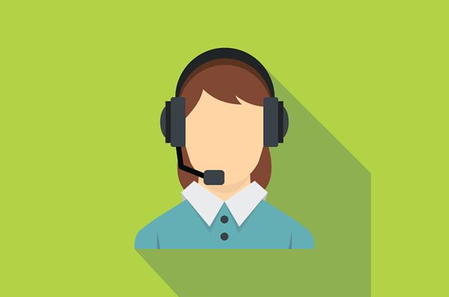 5 полезных сервисов для бесплатного образования и поиска работы